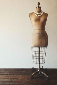 Cursos de moda Madrid